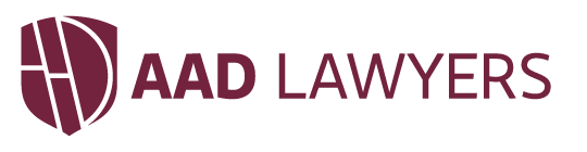 AAD – Lawyers